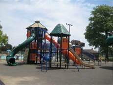 childrenpark